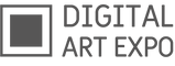 Digital Art EXPO - Logo.png
