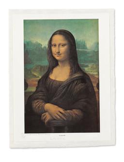 Аукцион Christie's «Обреченный на неудачу»