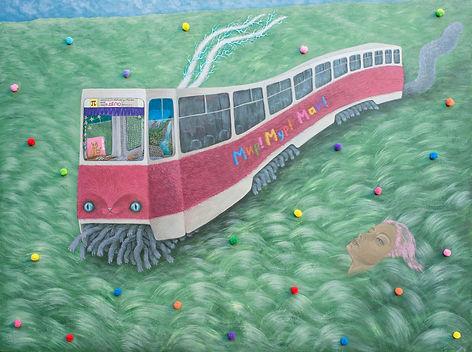 Tram-2500-WEB.jpg