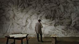 26 фильмов об искусстве