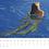 Thumbnail: Календарь на 2021 год