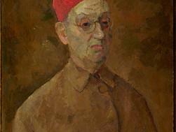 Знакомство с Робертом Фальком сквозь призму выставки в Третьяковской галерее