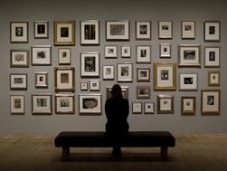 Как начать коллекционировать фотографию?