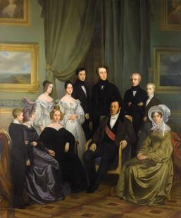 На аукционе Sotheby's за рекордные суммы была продана коллекция графа Парижского