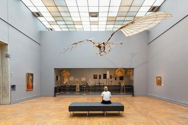 Планы Третьяковской галереи на 2020 год