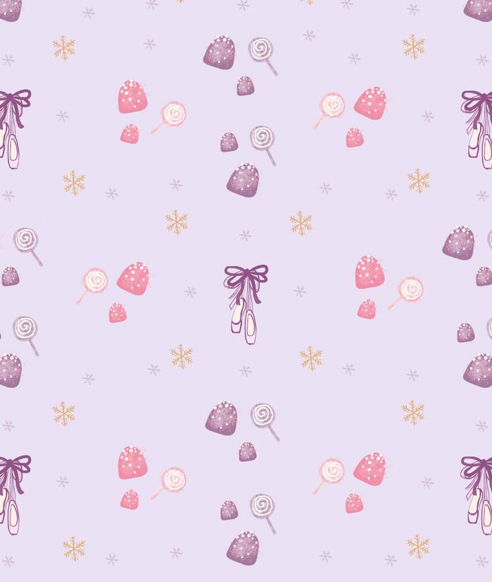 Nutcracker_HalfDrop_Repeat_balletshoes_Purple.jpg