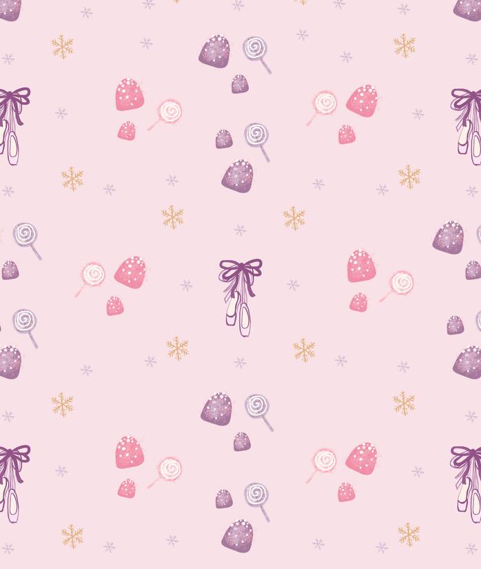 Nutcracker_HalfDrop_Repeat_balletshoes_pink.jpg