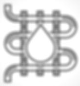 stockfresh_5216143_black-sketch-vector-i