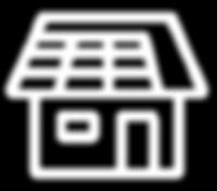 stockfresh_6447172_house-with-solar-pane