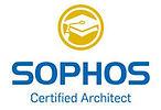 sophos-architect.jpg