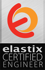 bemyphone elastix certified engineer