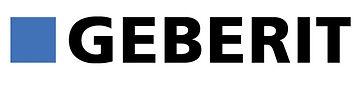 geberit-logo.jpg