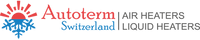 autoterm_logo.png