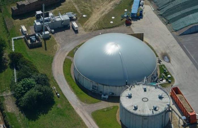 Biogas Digestion Color.jpg