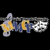 MMCP logo.png