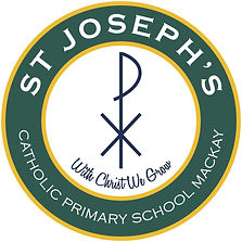 thumbnail_ST JOSEPHS logo.jpg