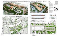 Sudden-Landschaftsarchitekt-Wettbewerb-02