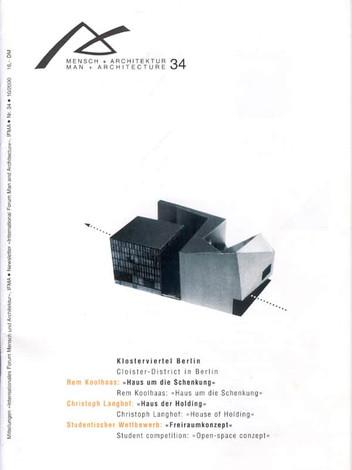 Mensch-und-Architektur-No.-34.jpg