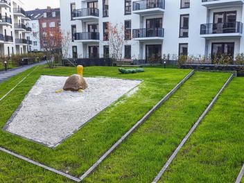 TRIANGLE-LIVING-sudden-landschaftsarchit