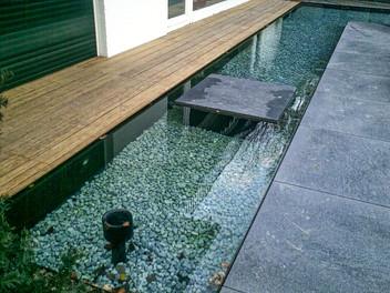 GIMME SOME WATER-sudden-landschaftsarchi
