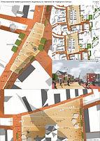 Sudden-Landschaftsarchitekt-Wettbewerb-04