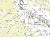 sudden_landschaftsarchitekt_krefeld_Wett