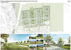 Sudden-Landschaftsarchitekt-Wettbewerb-03