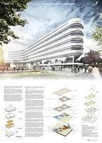 Sudden-Landschaftsarchitekt-Wettbewerb-05