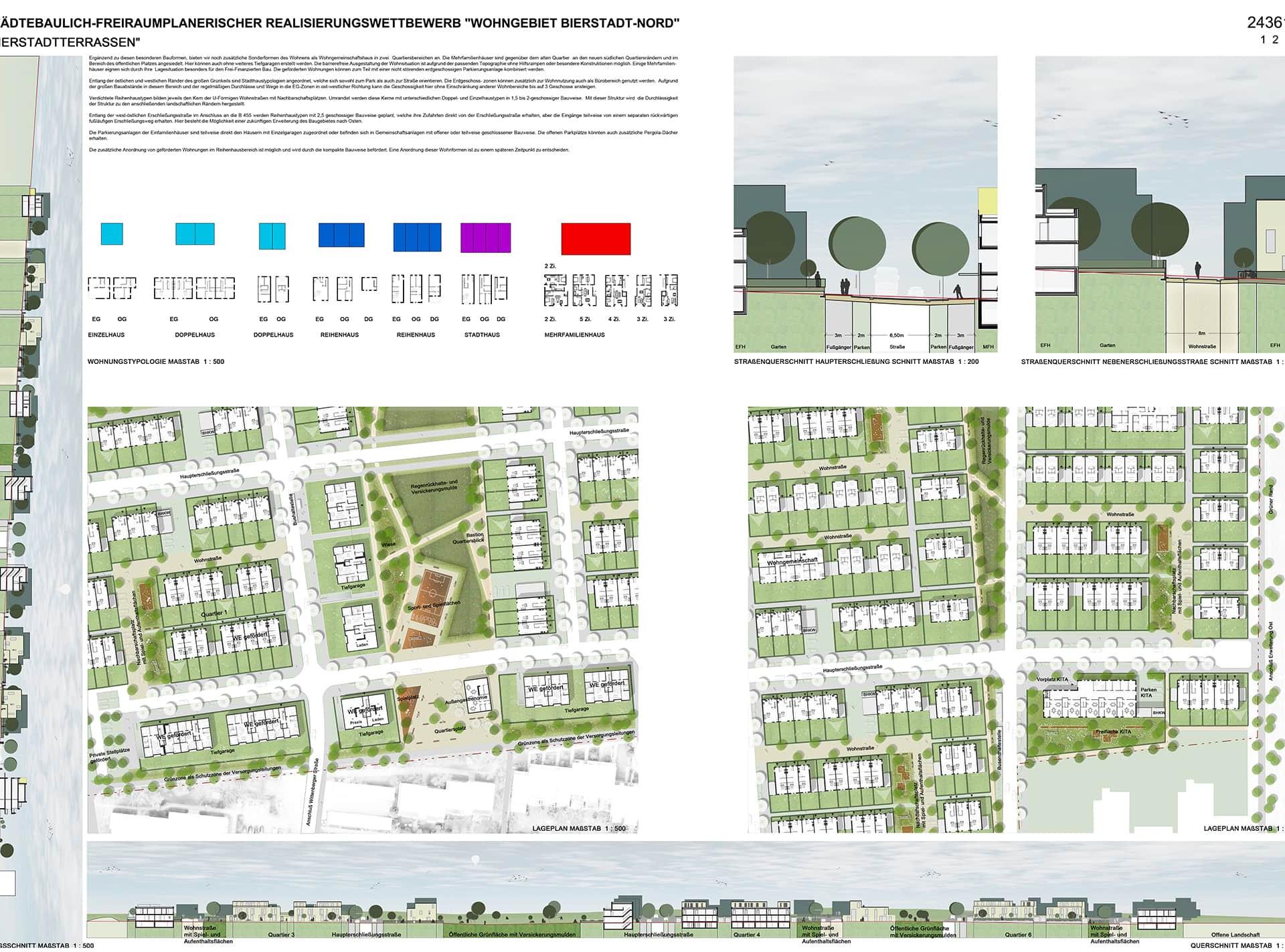 243619_Wiesbaden_Plan_3.jpg