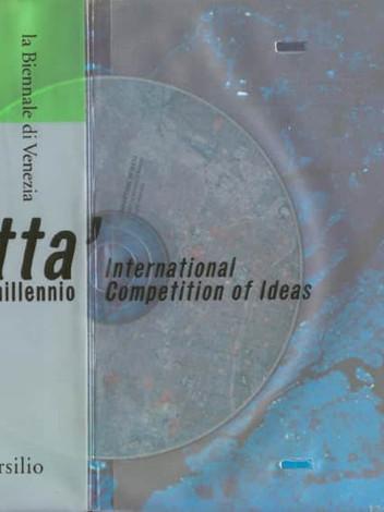 Katalog-zur-Biennale-Venedig-2000.jpg