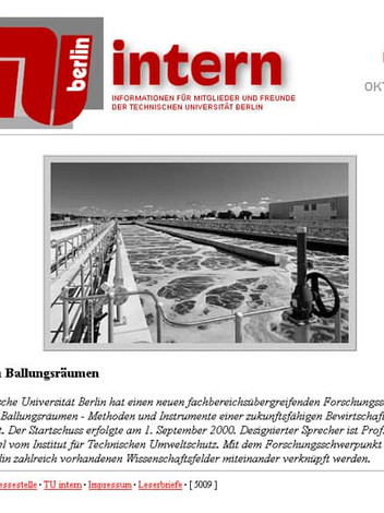 TU-Intern-Okt.-2000-.jpg