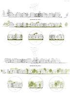 Sudden-Landschaftsarchitekt-Wettbewerb-01