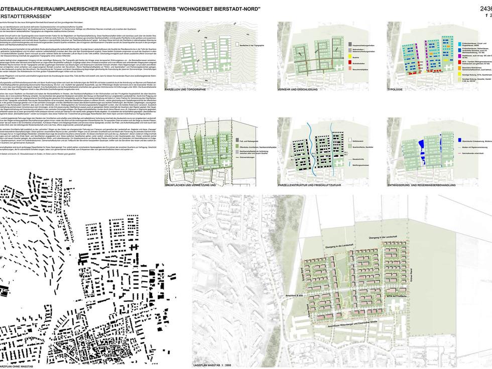 243619_Wiesbaden_Plan_1.jpg