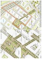 Sudden-Landschaftsarchitekt-Wettbewerb-07