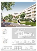 Sudden-Landschaftsarchitekt-Wettbewerb-09