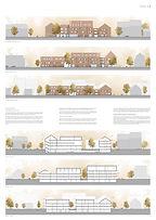 Sudden-Landschaftsarchitekt-Wettbewerb-06