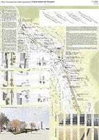 Sudden-Landschaftsarchitekt-Wettbewerb-08