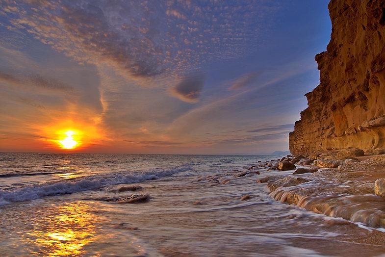 beach pic .jpg