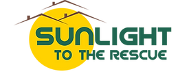 STTR Logo