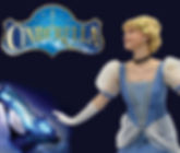 CinderellaEventLink.jpg
