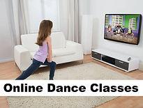 onlinedance.jpg