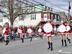 Cecil County Christmas Parade