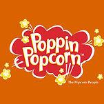 PopcornLogo.jpg
