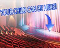 CDT_preshow_stage.jpg
