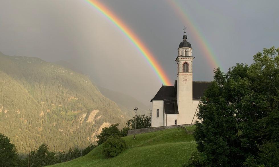 Son Francestg Regenbogen.JPG