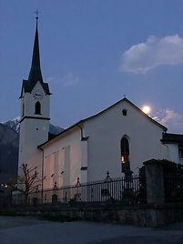 20190418-Pfarrkirche Peter & Paul by nig