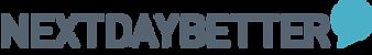 NDB_logo_072019_01.png