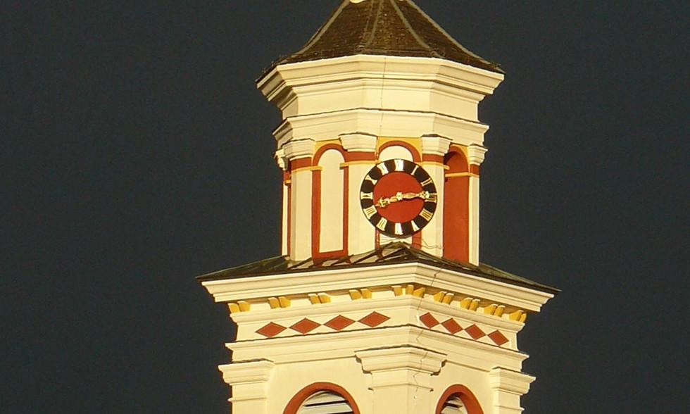Alvaschein Kirchturm.JPG