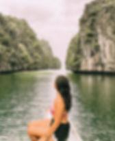 summer travel.jpg