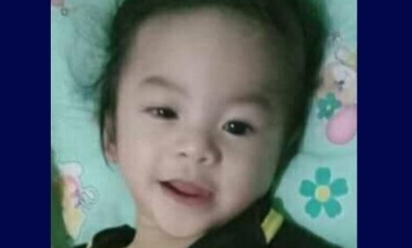 Help Baby Tyler Receive Medical Care